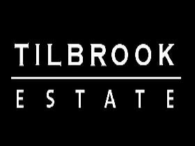 Tilbrook Estate - Accommodation Sydney