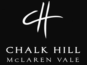 Chalk Hill Wines - Accommodation Sydney