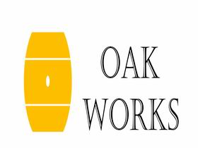 Oak Works - Accommodation Sydney
