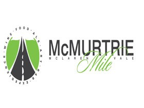 McMurtrie Mile Experience - Accommodation Sydney