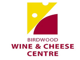 Birdwood Wine And Cheese Centre - Accommodation Sydney