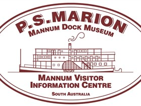 Mannum Dock Museum Of River History - Accommodation Sydney