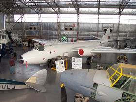 South Australian Aviation Museum Incorporated - Accommodation Sydney