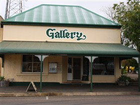 Kangaroo Island Gallery - Accommodation Sydney