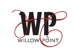 Willow Point Wines - Accommodation Sydney