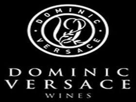 Dominic Versace Wines - Accommodation Sydney