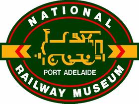 National Railway Museum - Accommodation Sydney