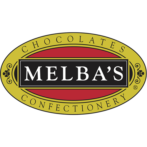 Melbas Chocolate  Confectionary - Accommodation Sydney