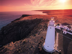 Kangaroo Island Shipwreck Trail - Accommodation Sydney