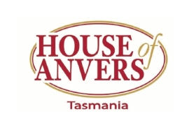 Anvers Chocolate Factory - Accommodation Sydney