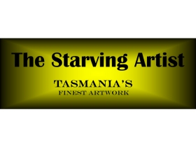 The Starving Artist - Accommodation Sydney