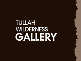 Tullah Wilderness Gallery - Accommodation Sydney