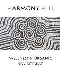 Harmony Hill Wellness and Organic Spa Retreat