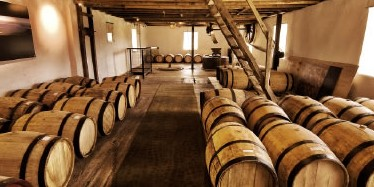 Nant Distillery - Accommodation Sydney