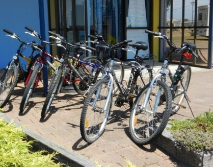 George Town to Low Head Walking and Cycling Trail - Accommodation Sydney