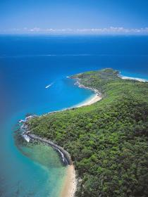Noosa National Park - Accommodation Sydney