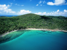 Noosa Heads Coastal Track - Accommodation Sydney