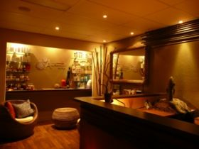 Asante Day Spa - Accommodation Sydney