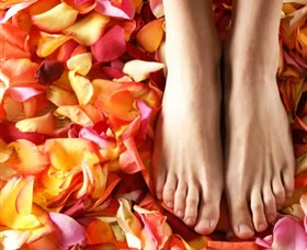 Ripple Sunshine Coast Massage, Day Spa and Beauty