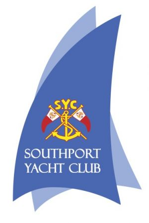 Southport Yacht Club Incorporated - Accommodation Sydney
