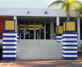 Beenleigh Events Centre - Accommodation Sydney