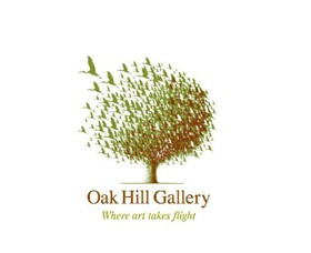 Oak Hill Community Gallery