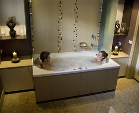 Daylesford Day Spa - Accommodation Sydney