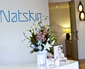 Natskin Day Spa Retreat South Melbourne - Accommodation Sydney