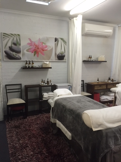 Aromatherapy in Action - Accommodation Sydney