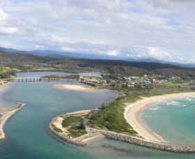 Bermagui Country Club - Accommodation Sydney