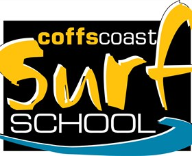 Coffs Coast Surf School - Group Lessons - Accommodation Sydney