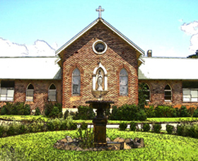 Marist Brothers Wines - Accommodation Sydney