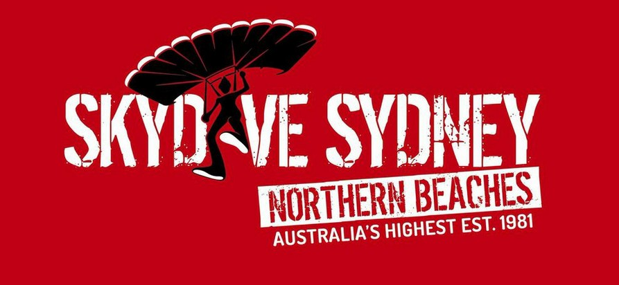 Skydive Sydney North Coast - Accommodation Sydney