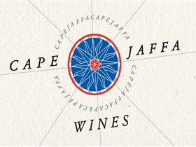 Cape Jaffa Wines - Accommodation Sydney