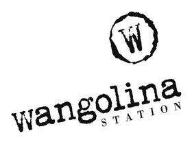 Wangolina Station - Accommodation Sydney