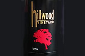 Hillwood Vineyard - Accommodation Sydney