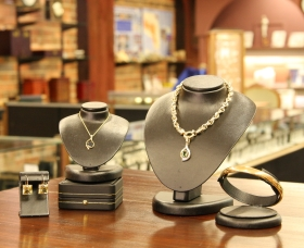 Inverell Jewellers - Accommodation Sydney