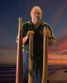 New England Wood Turning Supplies - Accommodation Sydney