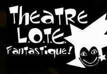 Theatre Lote - Accommodation Sydney