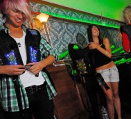 Zone 3 Laser Tag - Caringbah - Accommodation Sydney