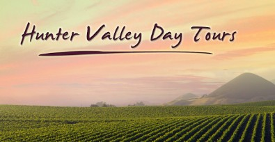 Hunter Valley Day Tours - Accommodation Sydney