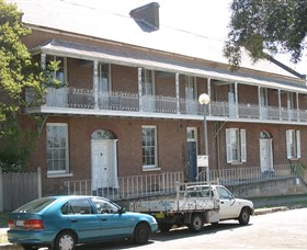 Hawkesbury Sightseeing Tours - Accommodation Sydney