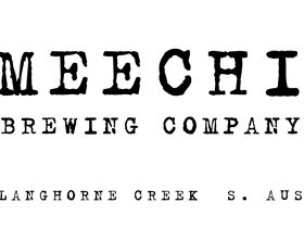 Meechi Brewing Co - Accommodation Sydney