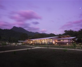 Mossman Gorge Centre - Accommodation Sydney