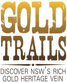 Gold Trails - Accommodation Sydney