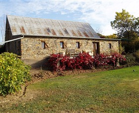 Lavandula Swiss/Italian Farm - Accommodation Sydney