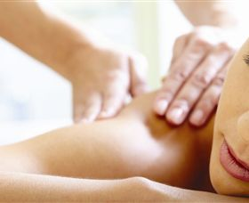 Shakti Massage - Daylesford - Accommodation Sydney