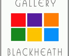 Gallery Blackheath - Accommodation Sydney