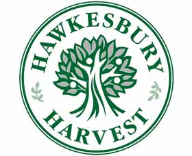 Hawkesbury Harvest Farm Gate Trail - Accommodation Sydney