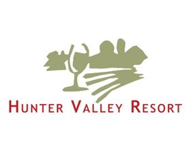 Hunter Valley Cooking School at Hunter Resort - Accommodation Sydney